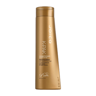 Joico-K-PAK-Repair-Damage---Condicionador-300ml