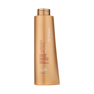 Joico-K-PAK-Color-Therapy---Shampoo-1000ml