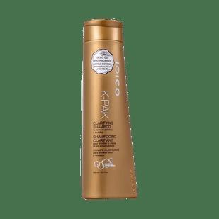 Joico-K-PAK-Clarifying---Shampoo-Antirresiduo-300ml