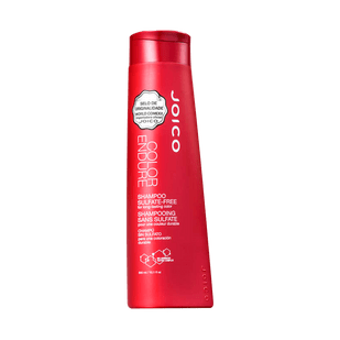 Joico-Color-Endure---Shampoo-sem-Sulfato-300ml