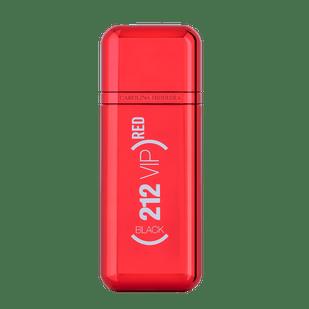 carolina-herrera-212-vip-men-black-red-edp-100ml---1
