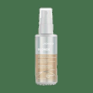 Joico-Blonde-Life-Brightening-Veil---Spray-Leave-in-Multifuncional-50ml