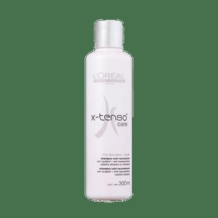 Loreal-Professionnel-X-Tenso-Care-Nutri-Reconstrutor---Shampoo-300ml-1