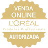 selo-Loreal
