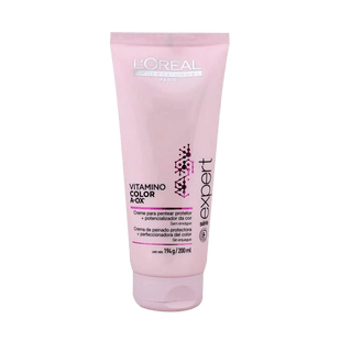 LOreal-Professionnel-Expert-Vitamino-Color-A-OX---Creme-de-Pentear-200ml-1