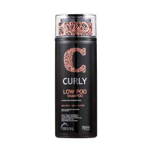Truss-Curly-Low-Poo---Shampoo-300ml