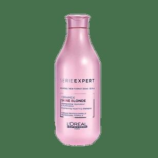 LOreal-Professionnel-Shine-Blonde---Shampoo-Desamarelador-300ml-1