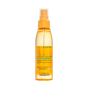 LOreal-Professionnel-Serie-Expert-Solar-Sublime---Spray-Leave-in-125ml-1