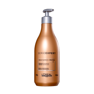 Absolut-Repair-Gold-Quinoa-Protein-Shampoo-500ml-1