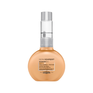 LOreal-Professionnel-Serie-Expert-Absolut-Repair-Gold-Quinoa-Protein-Aditivo-PowerMix-150ml-1