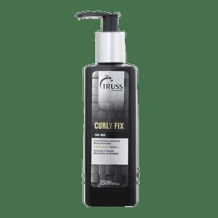 Truss-Curly-Fix---Ativador-de-Cachos-250ml