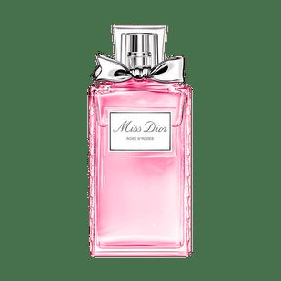 Miss-Dior-Rose-NRoses-Eau-de-Toilette---Perfume-Feminino