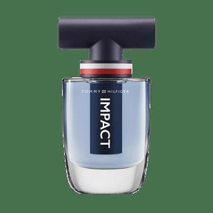 Tommy-Hilfiger-Impact-Eau-de-Toilette---Perfume-Masculino