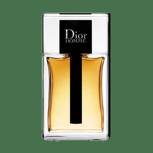 Dior-Homme-Eau-de-Toilette---Perfume-Masculino