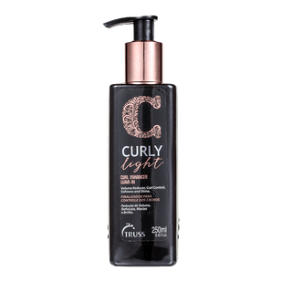 Truss-Curly-Light---Ativador-de-Cachos-250ml