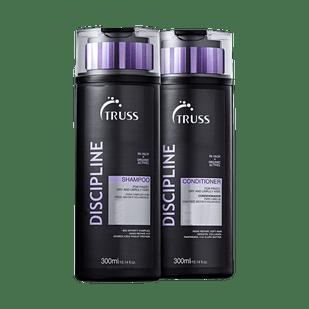 Truss-Kit-Discipline-Duo--2-Produtos-