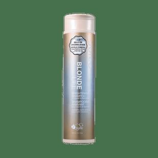 Joico-Blonde-Life-Brightening---Shampoo-sem-Sulfato-300ml