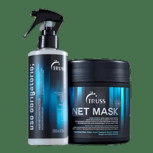 Truss-Kit-Net-Obrigatorio--2-Produtos-