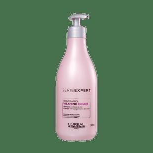LOreal-Professionnel-Serie-Expert-Vitamino-Color-Resveratrol---Shampoo-500ml