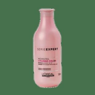 LOreal-Professionnel-Serie-Expert-Vitamino-Color-Resveratrol---Shampoo-300ml