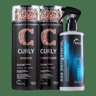 Truss-Kit-Curly-Obrigatorio--3-Produtos-
