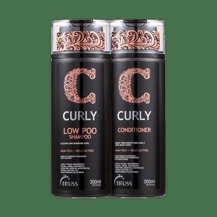 Tuss-Kit-Curly-Low-Poo-Duo--2-Produtos-
