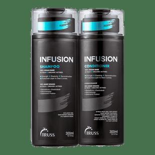 Truss-Kit-Infusion-Duo--2-Produtos-