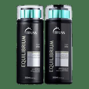 Truss-Kit-Equilibrium-Duo--2-Produtos-