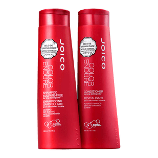 Joico-Kit-Color-Endure-Duo--2-Produtos-