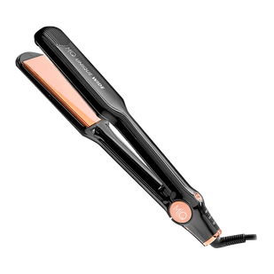 MQ-Professional-Unique-Wide-Black---Prancha-de-Cabelo