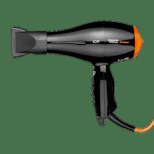 Taiff-Titanium-Colors-Laranja-2100W-220V---Secador-de-Cabelo