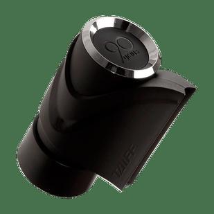 Taiff-Bico-90-Graus-para-Secador