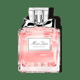 Miss-Dior-Nova-Ed-Eau-de-Toilette---Perfume-Feminino-
