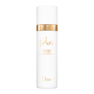 Dior-Jadore---Desodorante-Feminino-100ml