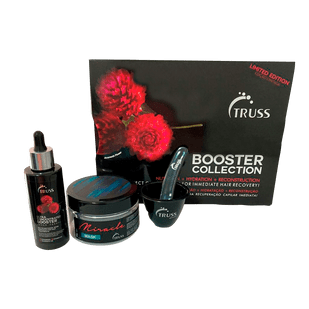 Truss-Kit-Booster-Ultra-Collection