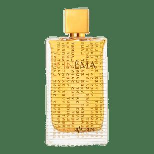 Yves-Saint-Laurent-Cinema-Eau-de-Parfum---Perfume-Feminino-90ml