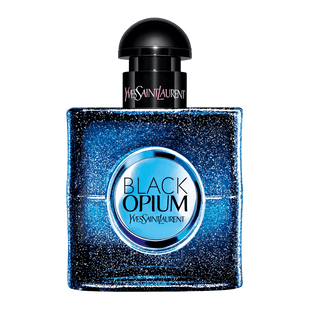 Black-Opium-Intense-30ml-1