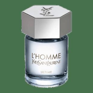 Yves-Saint-Laurent-LHomme-Ultime-Eau-de-Parfum---Perfume-Masculino-100ml