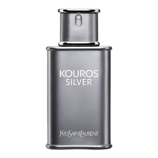 Yves-Saint-Laurent-Kouros-Silver-Eau-de-Toilette---Perfume-Masculino-100ml