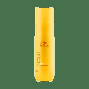 Wella-Professionals-Invigo-Sun---Shampoo-250ml