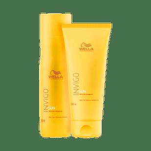 Wella-Professionals-Kit-Invigo-Sun-Essential--2-Produtos-