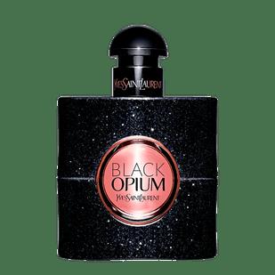 Black-Opium-50ml-1