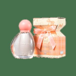 Giovanna-Baby-Deo-Colonia-Peach---Perfume-Feminino-50ml