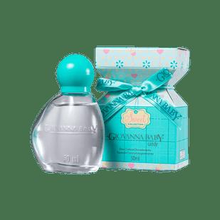 Giovanna-Baby-Deo-Colonia-Candy---Perfume-Feminino-50ml