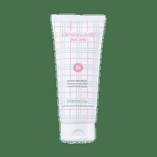 Giovanna-Baby-Blanc-Vanilla---Locao-Hidratante-Corporal-200ml--1