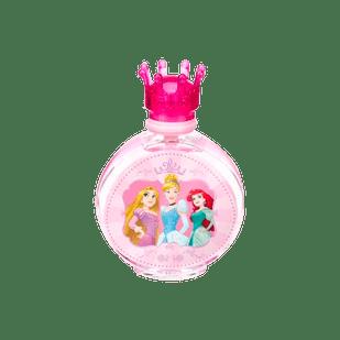 Disney-Kit-Princesa-Metalic---Perfume-Infantil-100ml