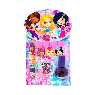 Disco-Teen-Kit-Art-Collection---Manicure-Infantil