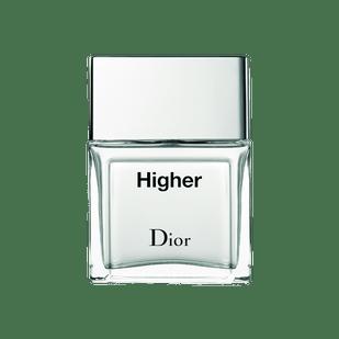 Dior-Higher-Dior-Eau-de-Toilette---Perfume-Masculino-50ml