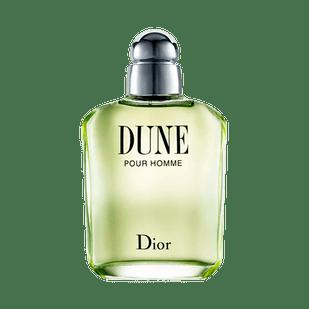 Dior-Dune-Pour-Homme-Dior-Eau-de-Toilette---Perfume-Masculino-100ml