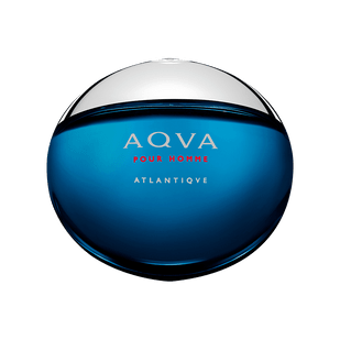 BVLGARI-AQVA-ATLANTIQUE-MEN-EDT-100ML